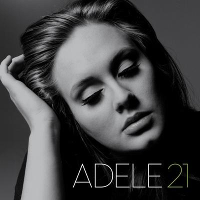 Adele_21_Cover_300dpi.jpg