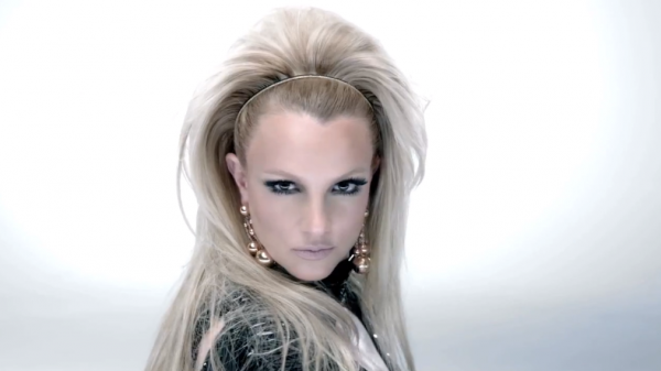 Britney Spears.png