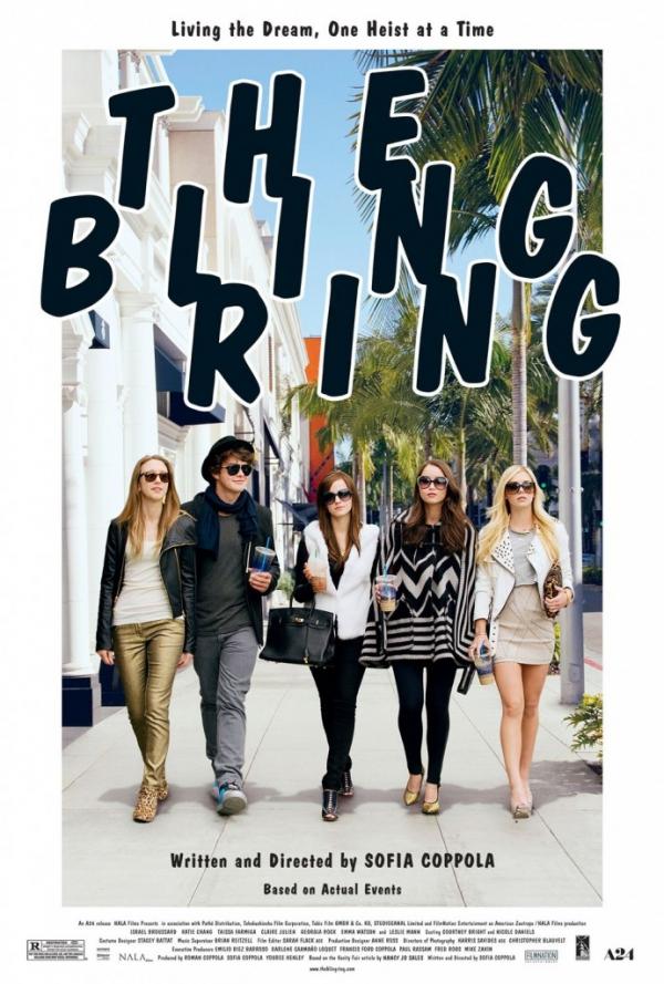 bling-ring-poster-691x1024.jpg