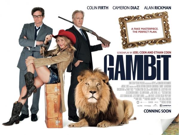 Gambit-UK-Poster.jpg