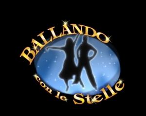 Ballando con le stelle:  Belvedere vs Panucci