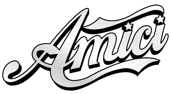 Amici_Logo.png