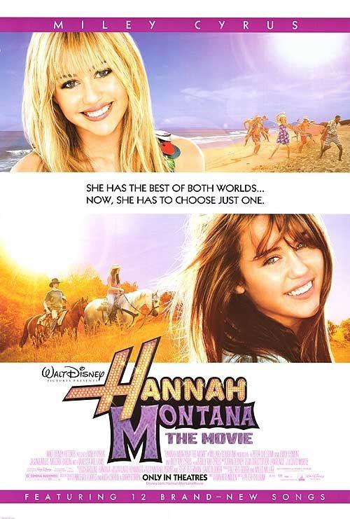 hannah_montana_the_movie.jpg