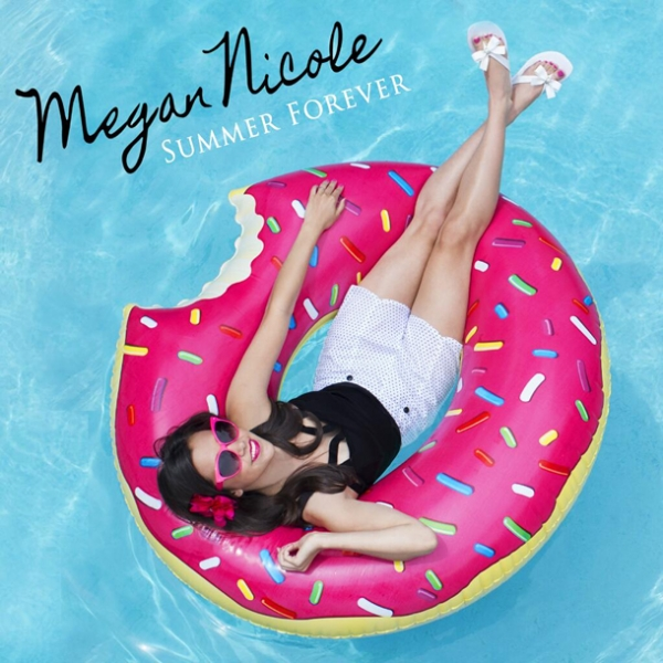 20130516-summer-forever-by-megan-nicole-single-cover.jpg
