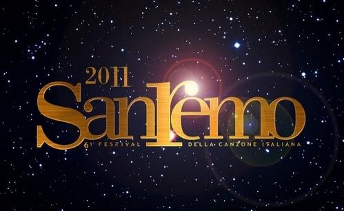 Sanremo 2011.jpg