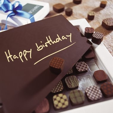 Happy birthday images orkut scraps chocolates.jpg