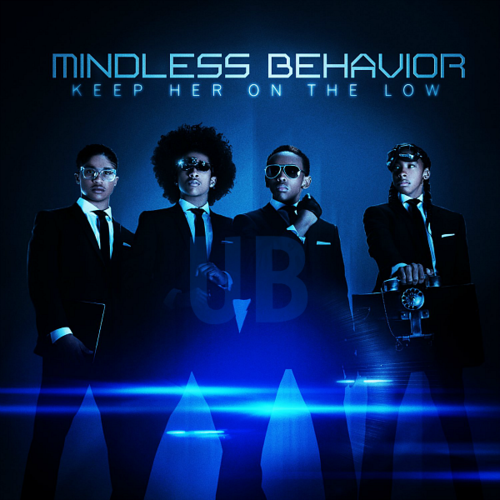 Mindless-Behavior-Keep-Her-On-The-Low-mindless-behavior-33311431-500-500.png