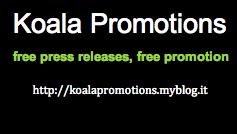 musica,news,promozione musica,video,brani musicali