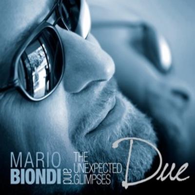 mario_biondi_due_01ba8356_biondi.jpg