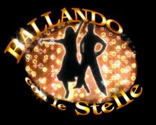 Ballando_Con_Le_Stelle_Logo.PNG