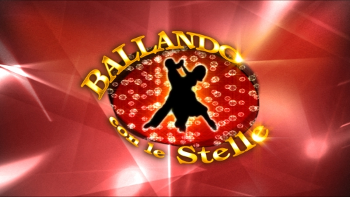 Ballando_LogoHD.jpg
