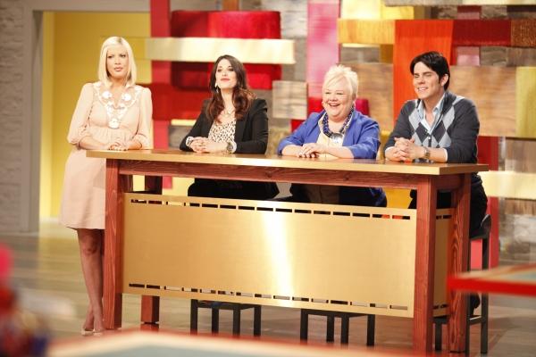 judging-panel.jpg