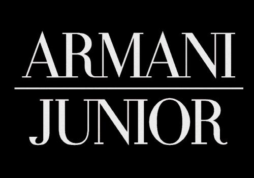 Arman_ Junior 2013.jpg