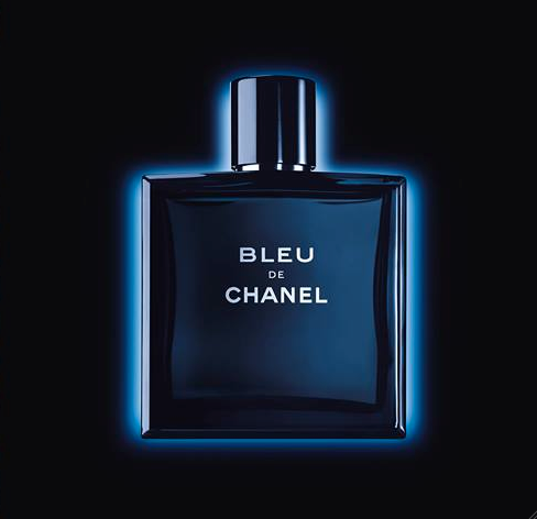 Bleu de Chanel.png