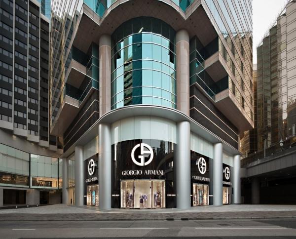 nuova-boutique.jpg