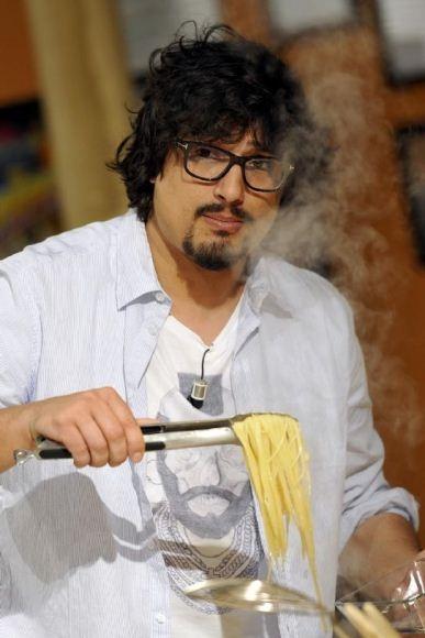 foto-alessandro-borghese-e-gli-spaghetti.jpg