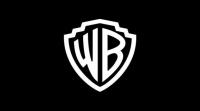 warner-bros-wb-logo-1.jpeg