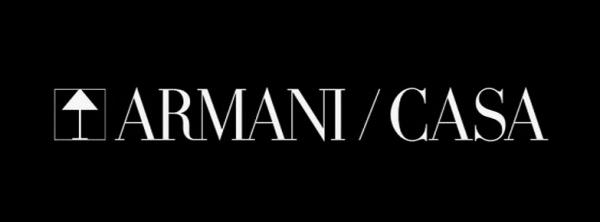 armani_casa_logo.jpg