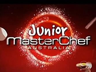 junior master chef australia,isabella,adriano zumbo,tv,cucina