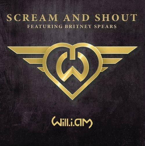scream and shout will-i-am feat. britney spears,musica,video,will-i-am