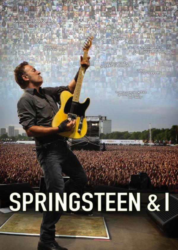 02-springsteen-i-poster.jpg