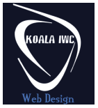 banner-koala-iwcreationsok.png