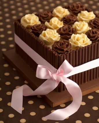 chocolatebox-1.jpg