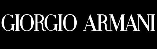 giorgio armani menswear autunno inverno 2013-2014,giorgio armani,moda,fashion