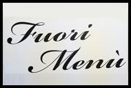 fuori-menu-1.png