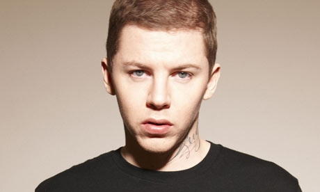 Professor-Green-001.jpg