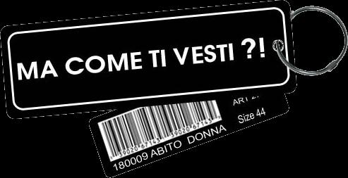 ma-come-ti-vesti-L-rdCRXR.png