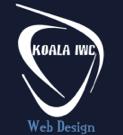 banner-koala-iwc-1.png