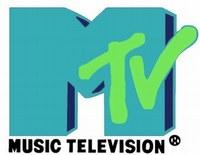 duni_MTV3.jpg