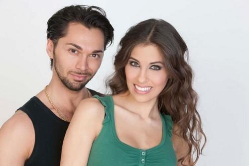 Ballando-con-le-stelle-8-Mirko-Sciolan-Ariadna-Romero.jpg