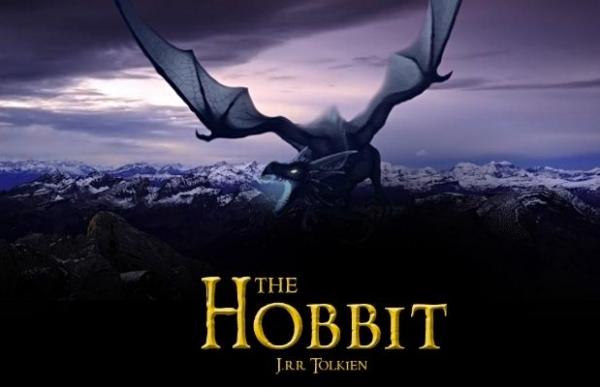the-hobbit-619x400_195906.jpg
