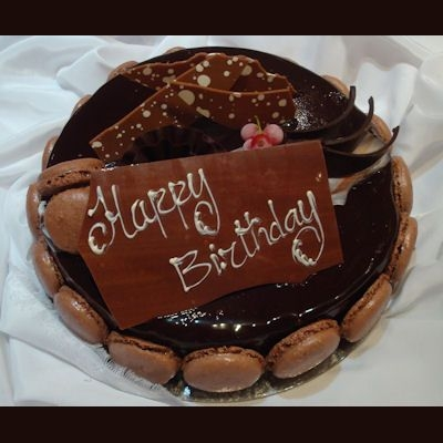 Chocolate_Happy_Birthday__12169_zoom.jpg