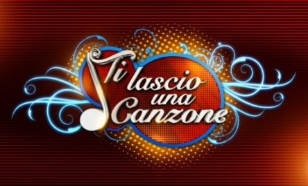 tilasciounacanzone1.jpg