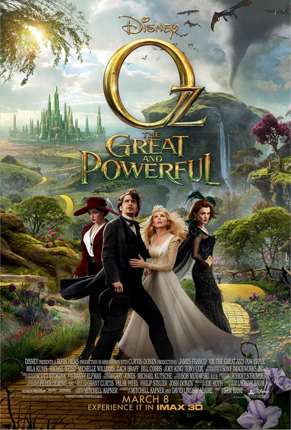 oz-the-great-and-powerful-poster3.jpg