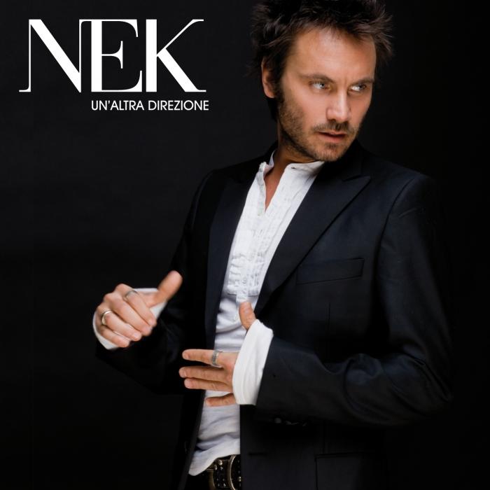 cover_nek3-1.jpg