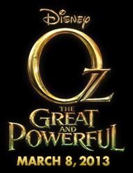 oz_logo.png