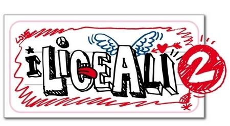 i-liceali-2-logo.jpg