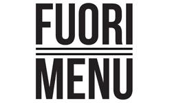 Fuori_menu_Logo.jpg