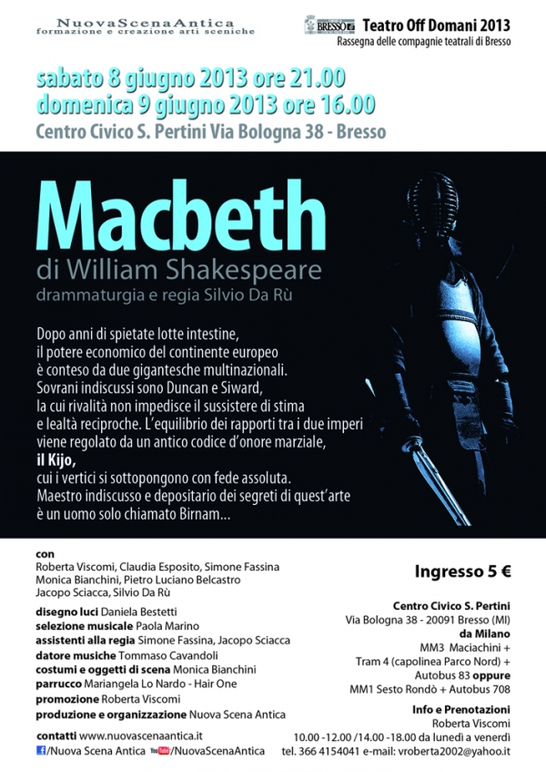 MACBETH_flyerA5-1 copia.jpg