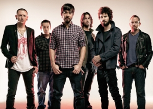 linkin-park-band.jpg
