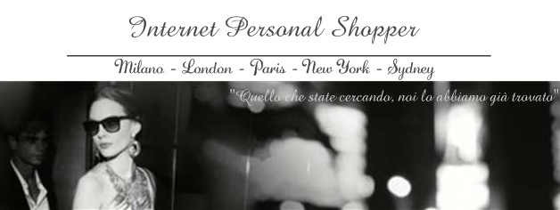 internet-personal-shopper-website