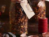 Christmas-Nuts_Portrait01-681x1024
