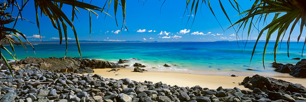 Noosa-Surf-www.iloveaustralia.it_-1
