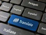 566111182694_m_traduzioni