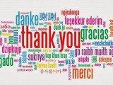 20-thank-you-kwoE-U10402452986782g7H-700x394@LaStampa.it