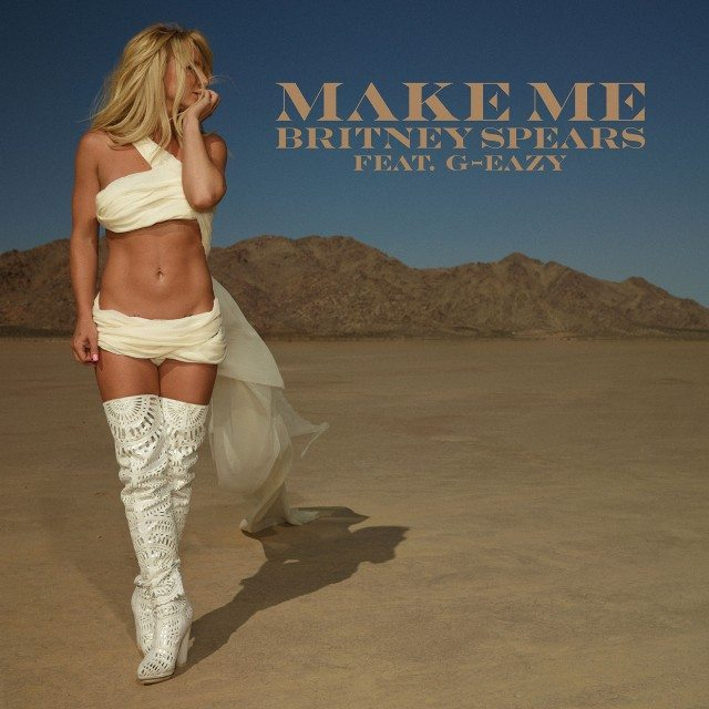 Britney-Spears-Make-Me-640x640